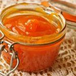 Как узнать мед настоящий или подделка видео