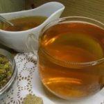 Как сделать сок из черноплодной рябины