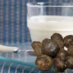 Рецепт засолки грудинки с чесноком