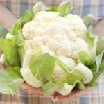 Рецепт вкусных шанежек с картошкой