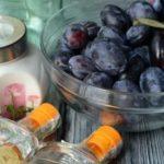 Вареники с вишней рецепт на воде