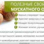Можно ли есть грибы с червями