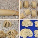 Бордосская смесь инструкция по приготовлению